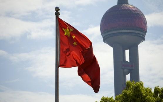 США анонсировали новые пошлины на товары из Китая
