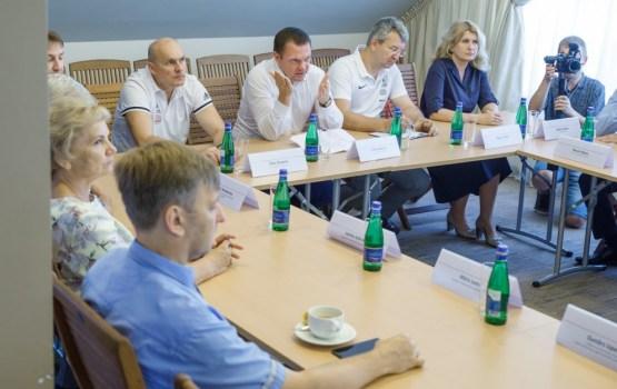 Благодаря электрификации LDz, на Латгалию польются европейские миллионы (дополнено)