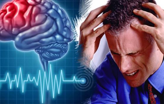 Своевременная диагностика определяет исход лечения