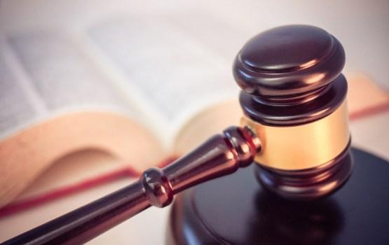 Конституционный суд возбудил дело о противозаконности КОЗ