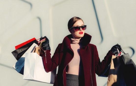 На заметку: 5 советов, которые помогут сэкономить на шопинге