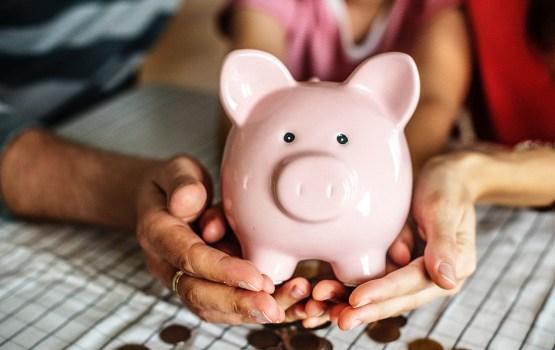 Министерства хотят почти 142 млн евро на повышение зарплат
