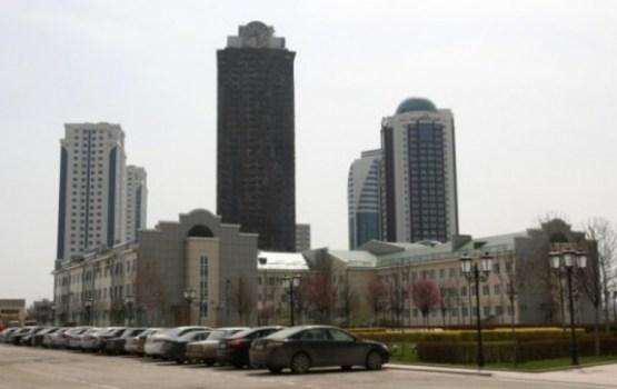 Стрельба и взрывы в Чечне: что известно на данный момент