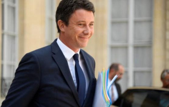 Франция даст отпор националистам в Европе