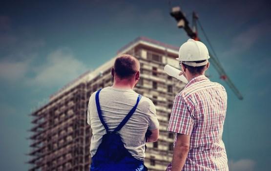 Срочно требуются строители