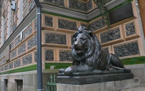 Школьники смогут посетить музей бесплатно