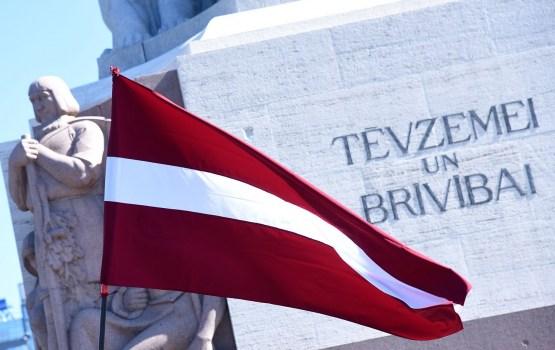 СМИ: с сокращением населения в Латвии может стать меньше краев