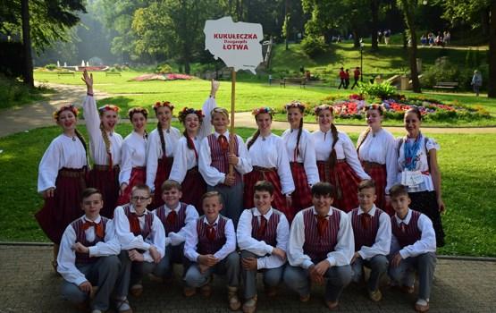 «СейЧас»: наши «кукушечки» порадовали поляков