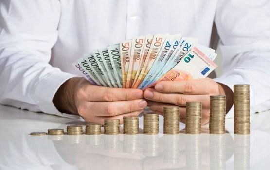 С 1 сентября можно вносить плату за полную корзину услуг здравоохранения
