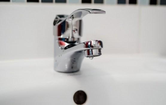 Скоро квартировладельцам не придется платить «за того парня», крадущего воду