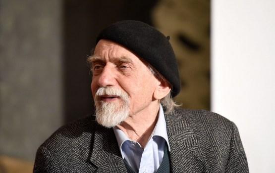 Латвия выдвинула на «Оскар» фильм Ивара Селецкиса «Продолжение»