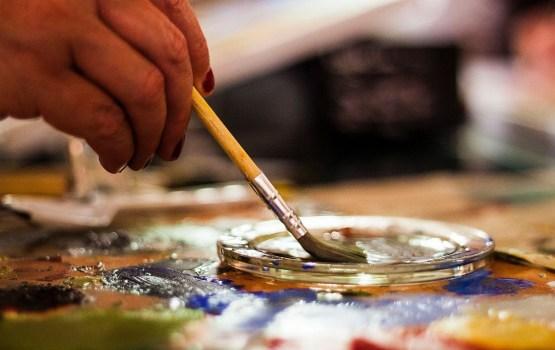 Паневежис расскажет о Даугавпилсских художниках