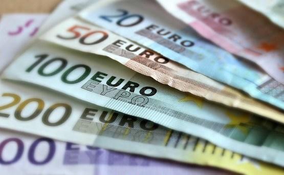 Партии в агитационный период декларировали обязательства в размере 1,3 млн евро