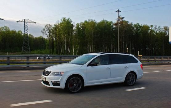 Россия без предупреждения запретила въезд на лизинговых авто