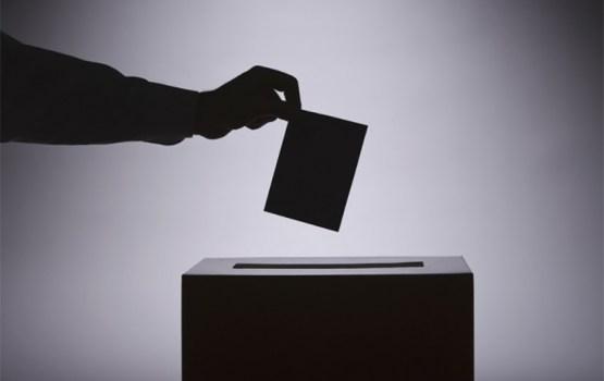 «СейЧас»: в августе в Сейм прошли бы пять партий