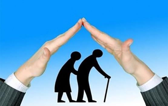 «СейЧас»: слово в защиту пенсионеров