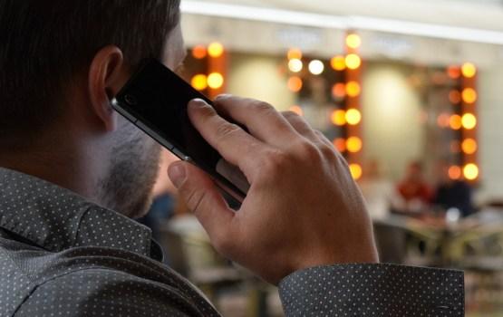 К работе приступил справочный телефон ЦИК о выборах в 13-й Сейм