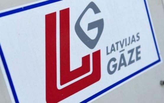 Финский банк предоставил компании Latvijas Gāze финансирование на 20 млн евро