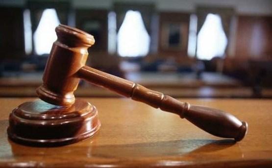 Суд оправдал мужчину, осужденного за пытки и убийство инвалида