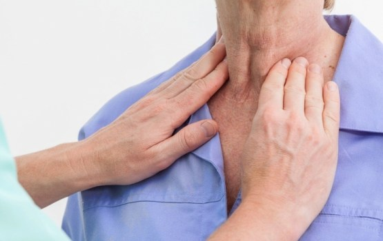 Щитовидная железа: слишком мало или чрезмерно много гормонов