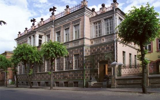 Музей заплатит за эскизы 11 тысяч евро