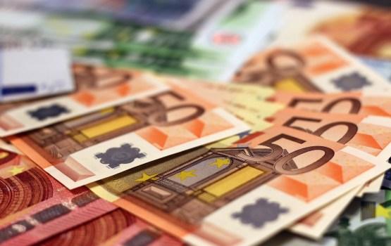 Eurostat: во втором квартале годовой прирост ВВП был выше среднего в ЕС