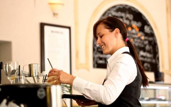 Налог на чаевые: мнения даугавпилсских рестораторов (ОПРОС)