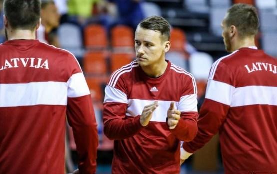 Эксперт: государство делает из латвийских спортсменов туристов