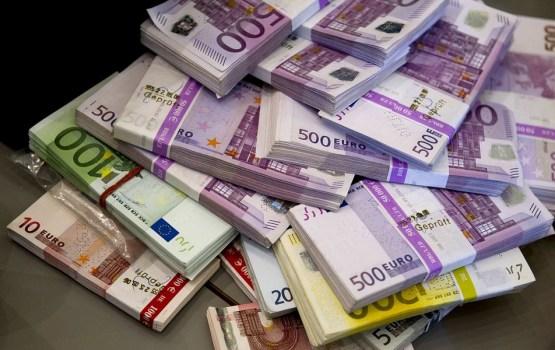 Страны Балтии подпишут совместный документ о будущем фондов ЕС