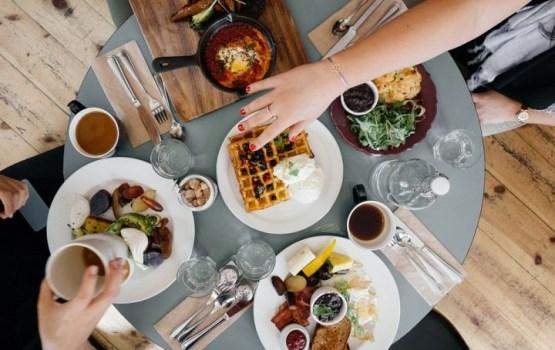 4 привычки, от которых надо избавиться, чтобы похудеть