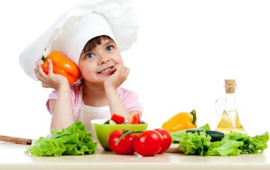 «СейЧас»: на питание детей потратят евро в день