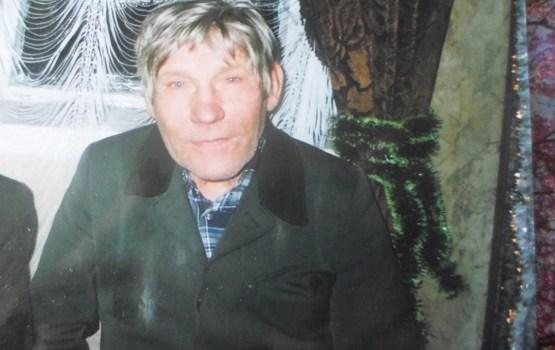 79-летний пенсионер ушел за грибами и не вернулся