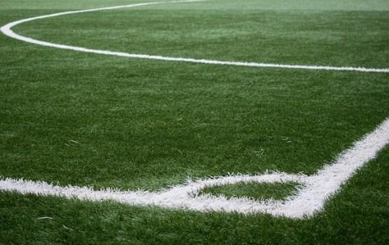 «БФЦ Даугавпилс» продолжает борьбу за Высшую лигу