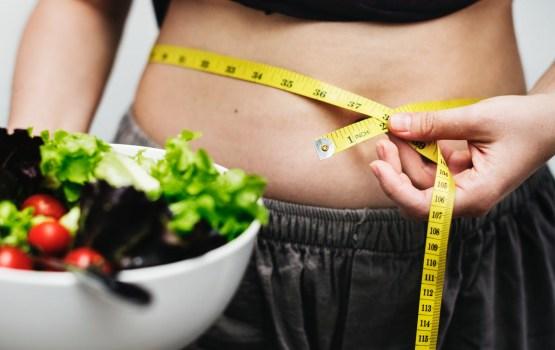 Опрос: жители Латвии все реже придерживаются диет