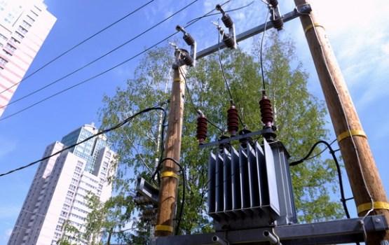 Политических рисков для синхронизации электросетей не видно
