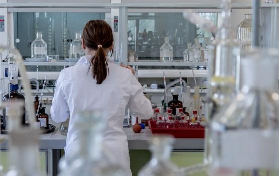 С октября отменяются прежние ограничения на лечение пациентов с ВИЧ