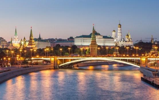 Латвия — лидер ЕС по борьбе с российской дезинформацией