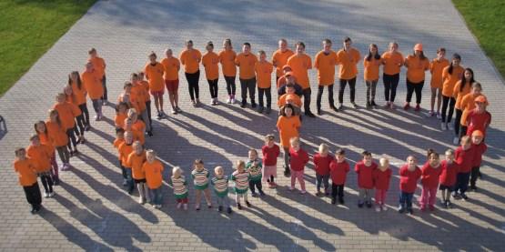 «Латвии–100»: объявляем новый флешмоб