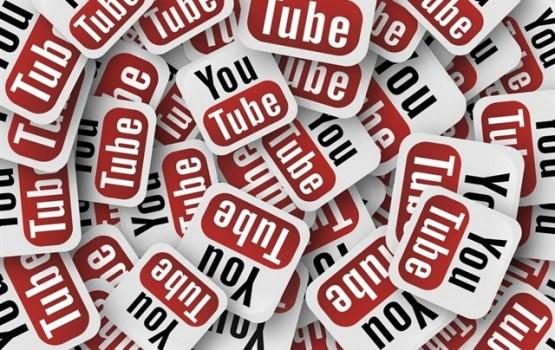YouTube добавил в тренды новые разделы