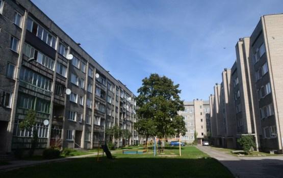 «СейЧас»: прогнозы относительно утепленных домов неутешительны