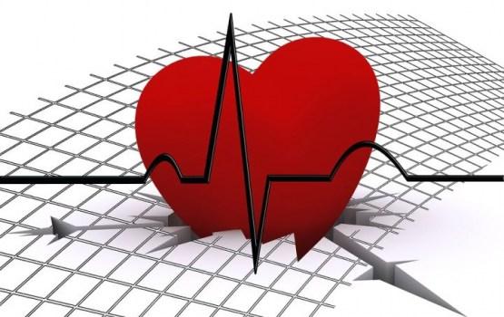 29 Сентября – Всемирный день Сердца! Советы врачей ЛМЦ