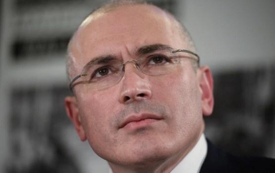 Ходорковский: «Российских журналистов в ЦАР расстреляли русские киллеры»