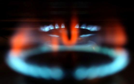Министерство экономики: открытие рынка газа в Латвии прошло успешно