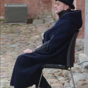 «СейЧас»: в Крепости рассказали о «городе Эн»
