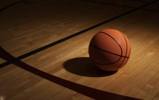 Латвийские баскетболистки уступили сборной Китая