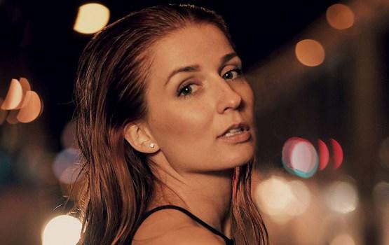 Алина Михайлова: «Я хочу творить красоту в жизни и на сцене»