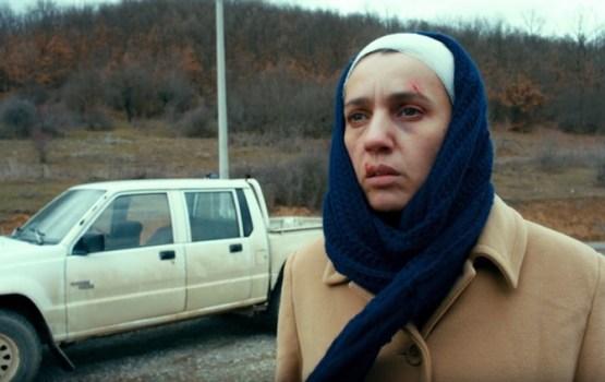 В Латвии пройдет фестиваль короткометражных фильмов Manhattan Short