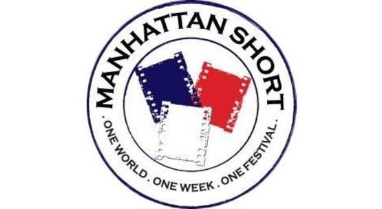 Манхэттенский кинофестиваль короткометражек в Даугавпилсе
