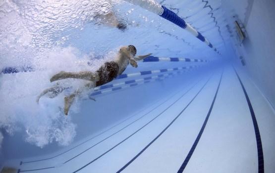 В Лудзе построят плавательный комплекс за 2,3 миллиона евро