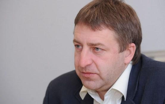 Экс-мэр Риги Боярс незаконно выписал себе премий почти на 13 000 евро